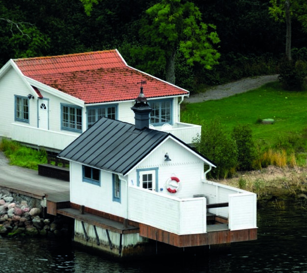 Can I Rent Out My Cottage?